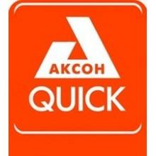 «Аксон квик» город Рыбинск