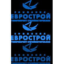 «Еврострой» город Рыбинск